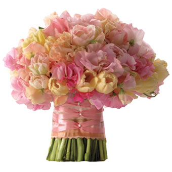 12. oktober 2007 - farebne tulipany, aj rozkvitnute su krasne, samozrejme, keby bola v uzsom zneni ;o)