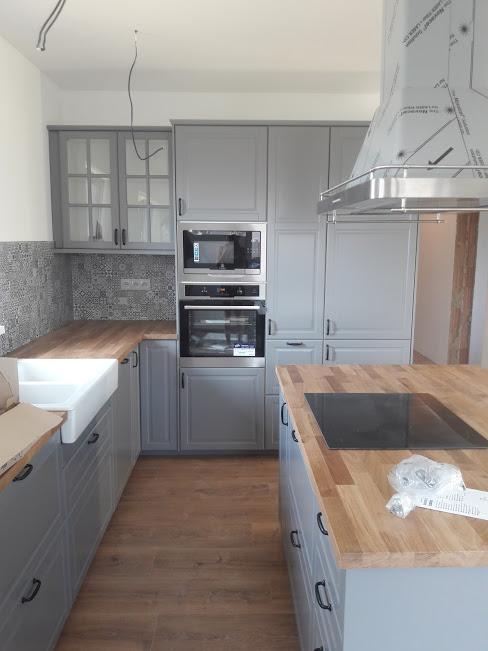 Akce kuchyň - Obrázek č. 15