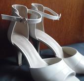 dámska obuv, 39