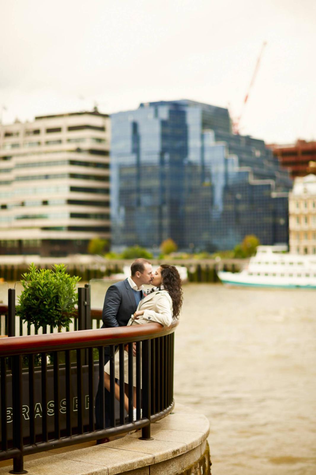 I 💜 London- nase mladomanzelske rande 💜 - Obrázok č. 2