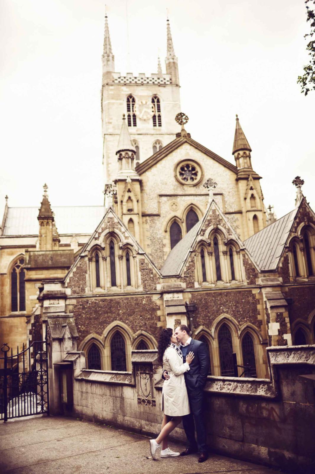 I 💜 London- nase mladomanzelske rande 💜 - Obrázok č. 3