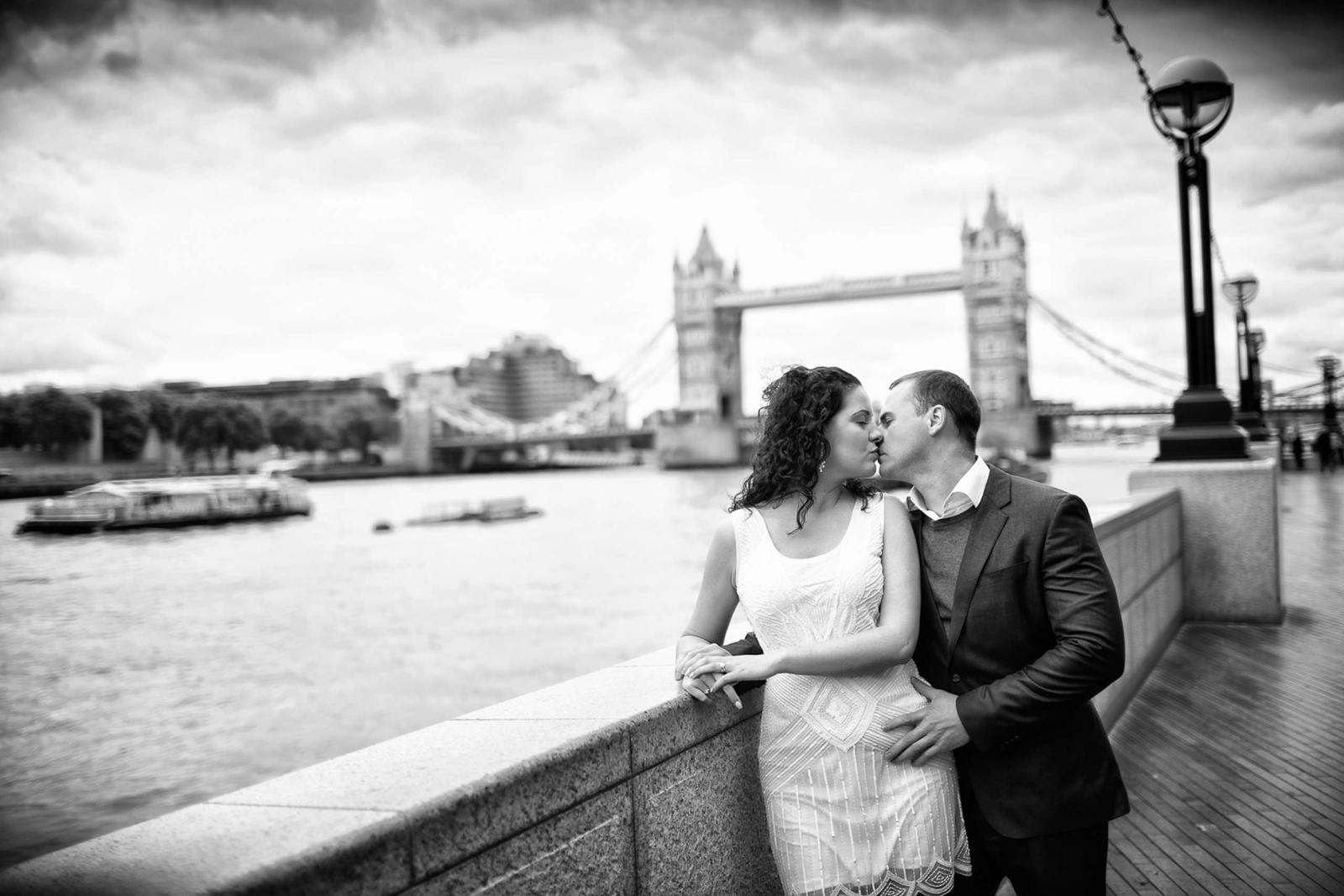 I 💜 London- nase mladomanzelske rande 💜 - Obrázok č. 5