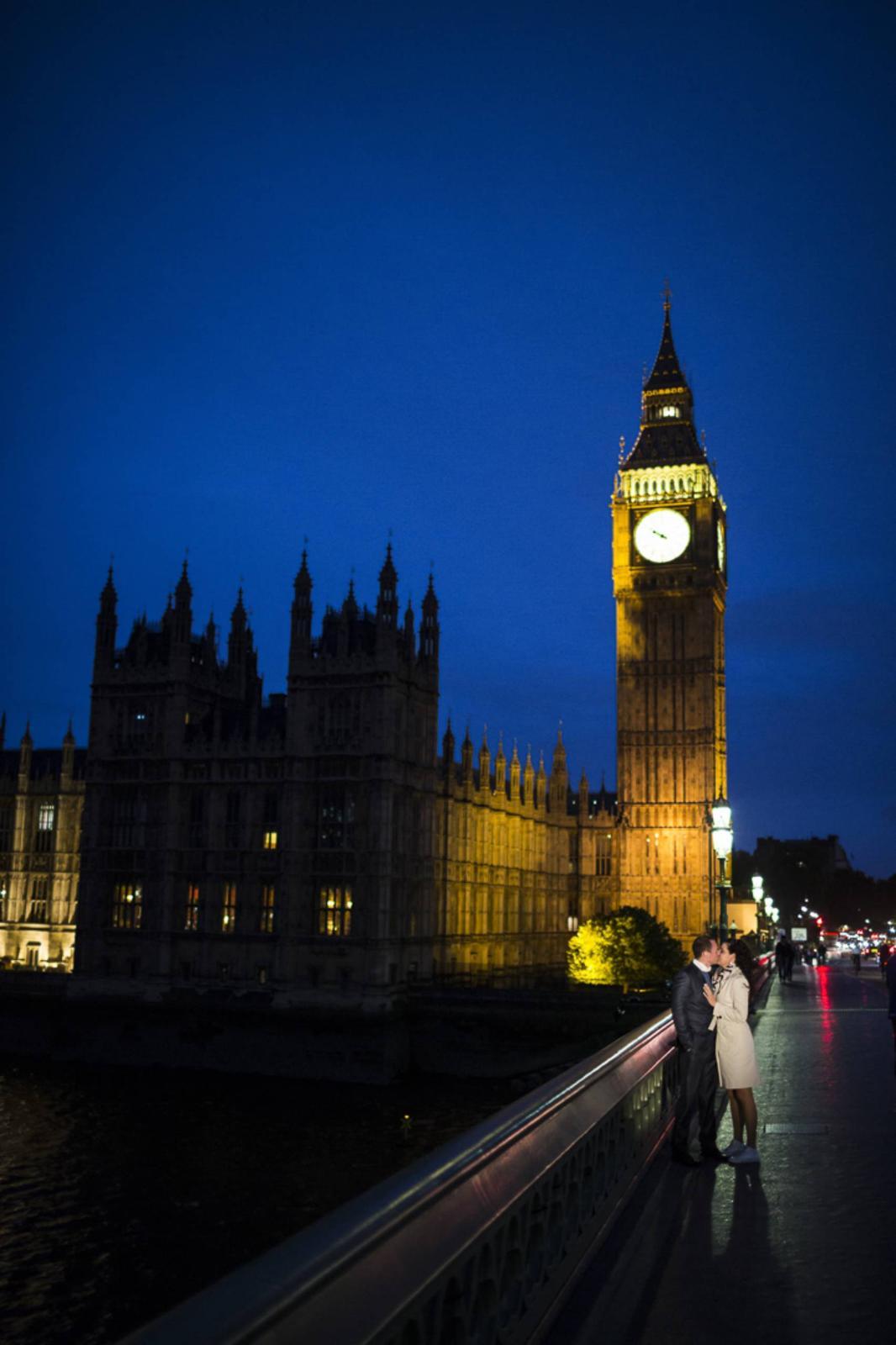 I 💜 London- nase mladomanzelske rande 💜 - Obrázok č. 9