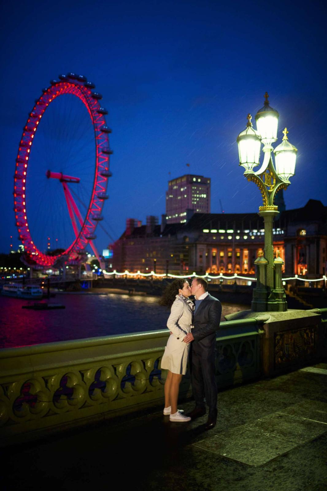 I 💜 London- nase mladomanzelske rande 💜 - Obrázok č. 10