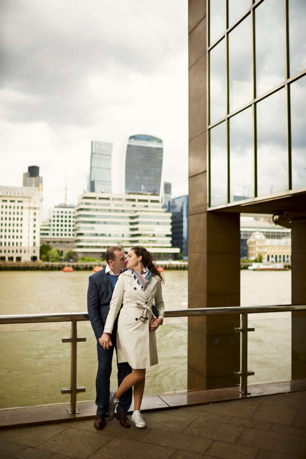 I 💜 London- nase mladomanzelske rande 💜 - Obrázok č. 14