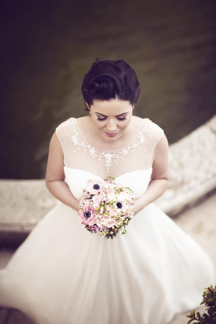 Romanticke svadobne saty- Rosetta Nicollini-Hawaii - Obrázok č. 1