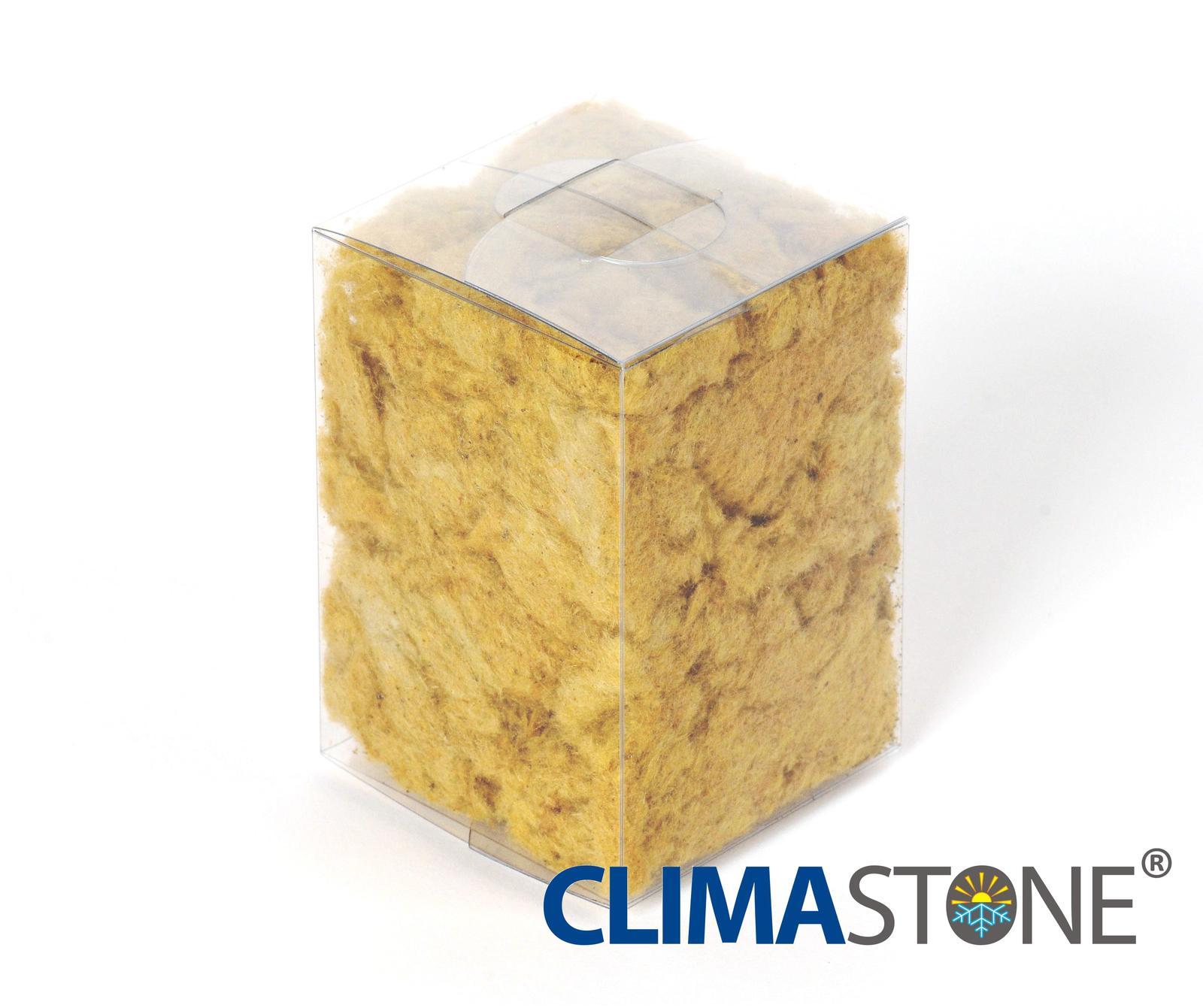fukanaizolacia - Fúkaná minerálna tepelná izolácia