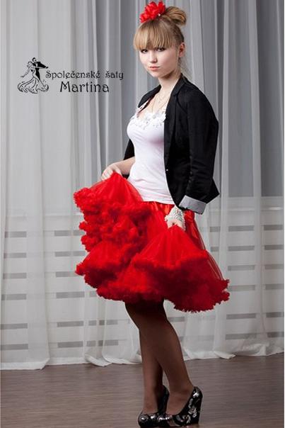 spolocenske_saty_martina - Obrázok č. 412