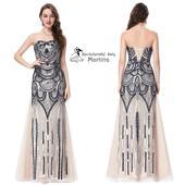 Svadobné šaty , 32