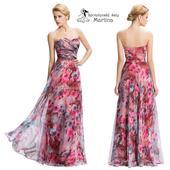 Spoločenské-maturitné-plesové šaty , 32