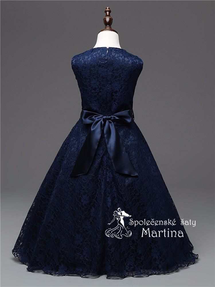 Šaty pre družičku - Obrázok č. 3