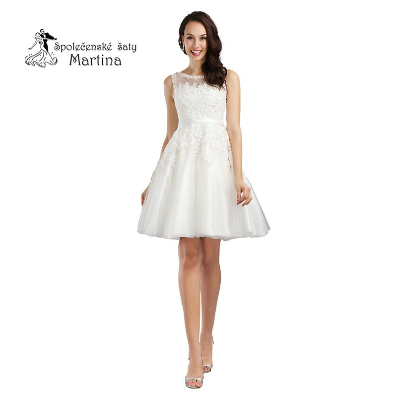 Spoločenské-maturitné-plesové šaty  - Obrázok č. 4