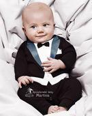 obleky-mimi obleky, 74