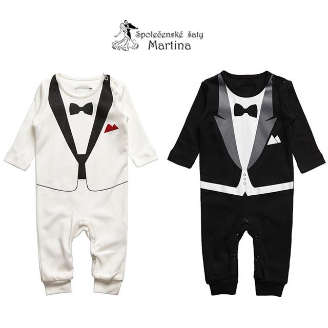 obleky - mimi obleky - Obrázok č. 4