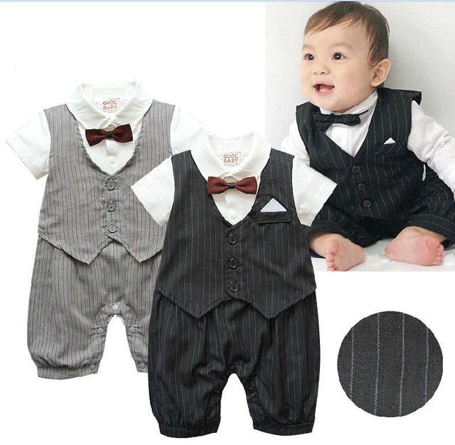 obleky - mimi obleky - Obrázok č. 2