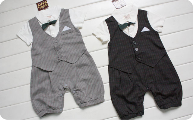 obleky - mimi obleky - Obrázok č. 3