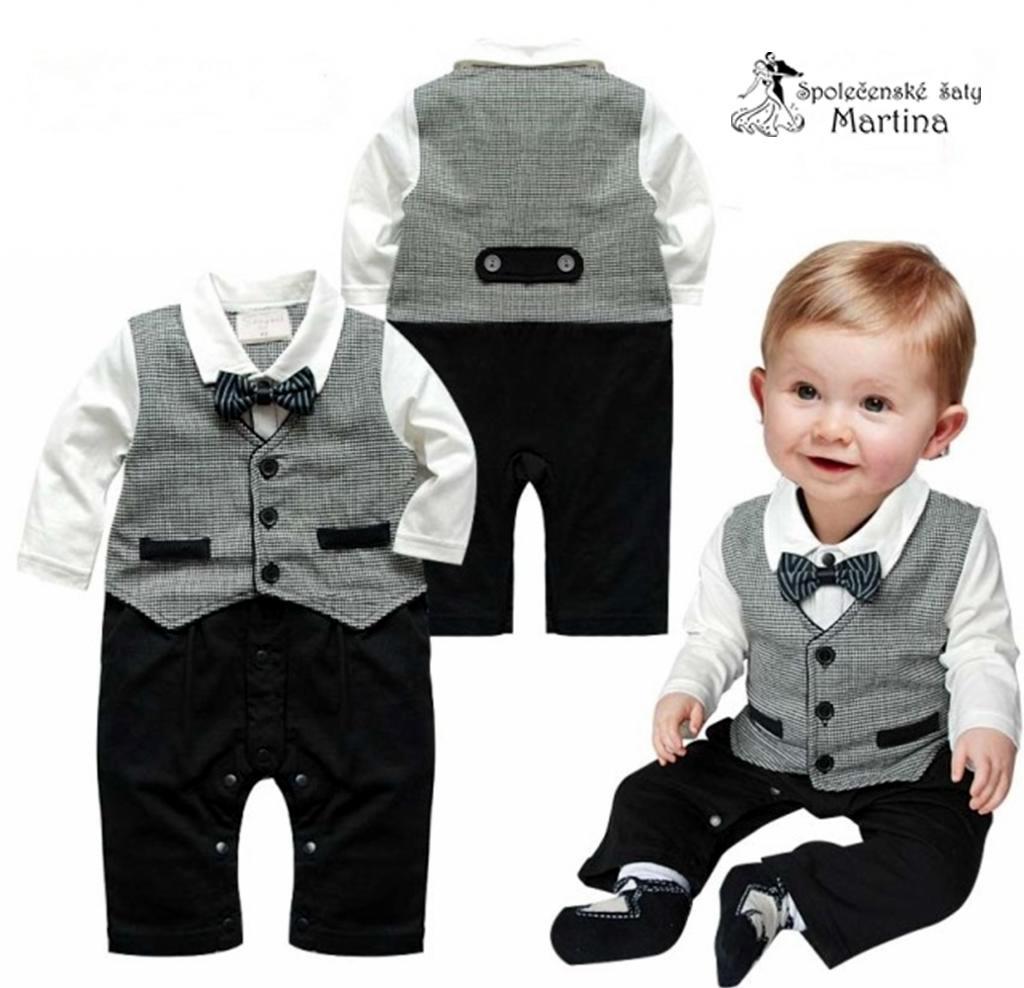 obleky - mimi obleky - Obrázok č. 1