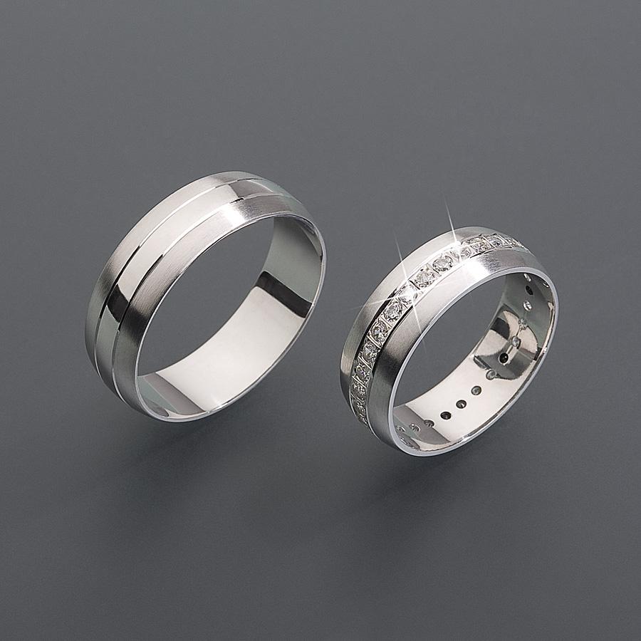 Nymbursko Snubni Prsteny Svatebni Prsteny