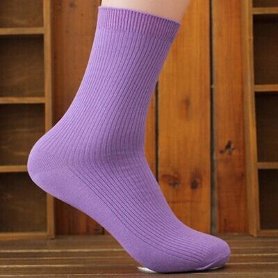 Sháním pánské lila či fialové ponožky - Obrázek č. 4