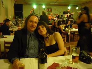 2013 - ples Plumlov