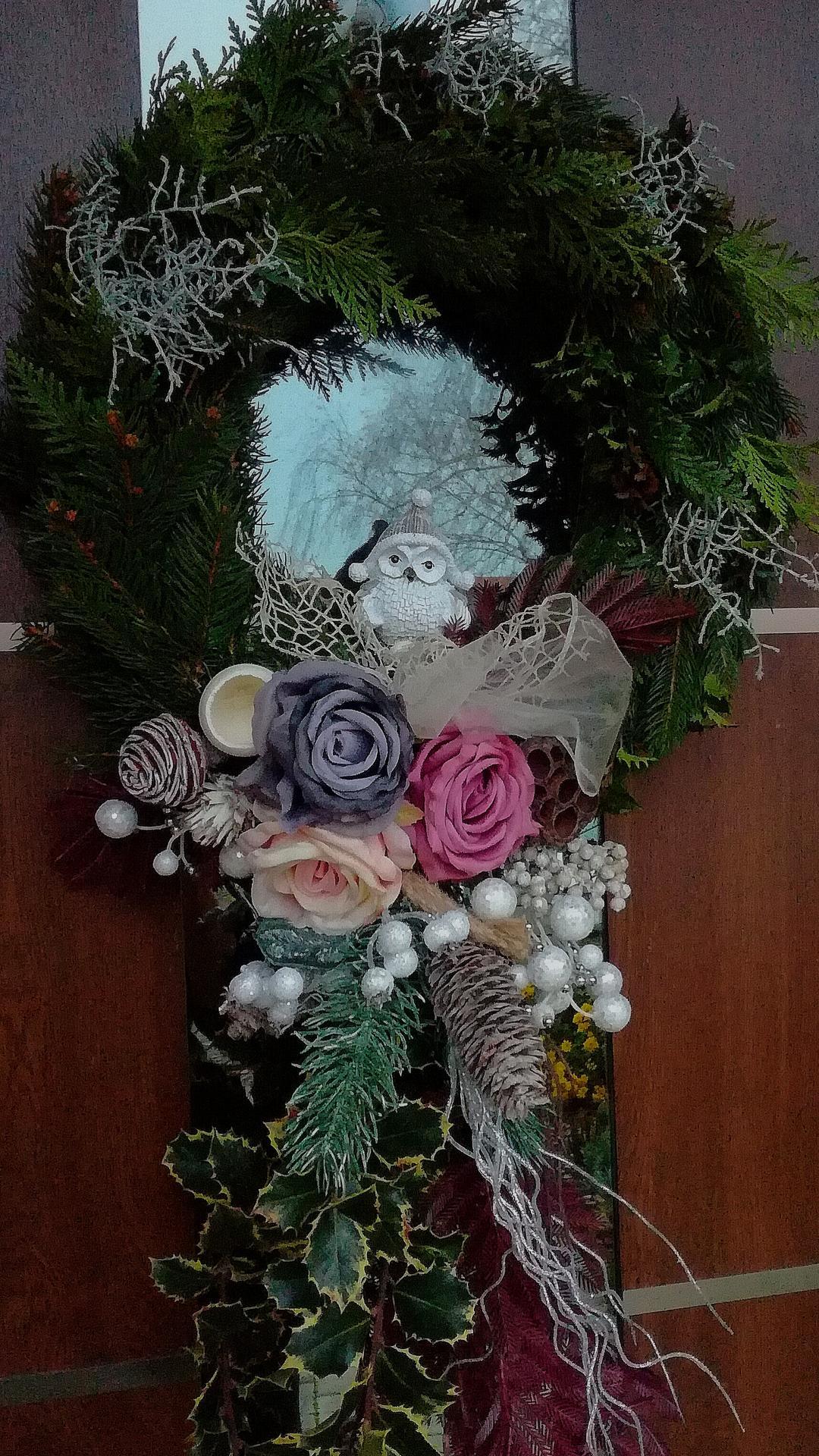 ...vánoční čas v roce 2020🌲🌲🌲❤