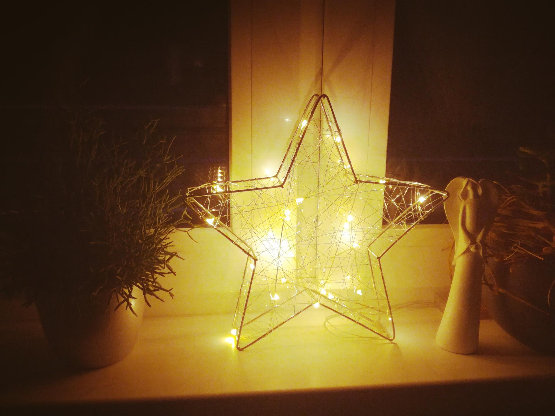 ...vánoční čas v roce 2020🌲🌲🌲❤ - Obrázek č. 10