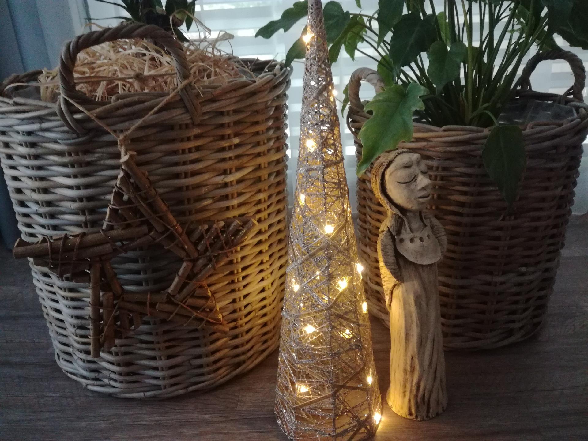 ...vánoční čas v roce 2020🌲🌲🌲❤ - Obrázek č. 12