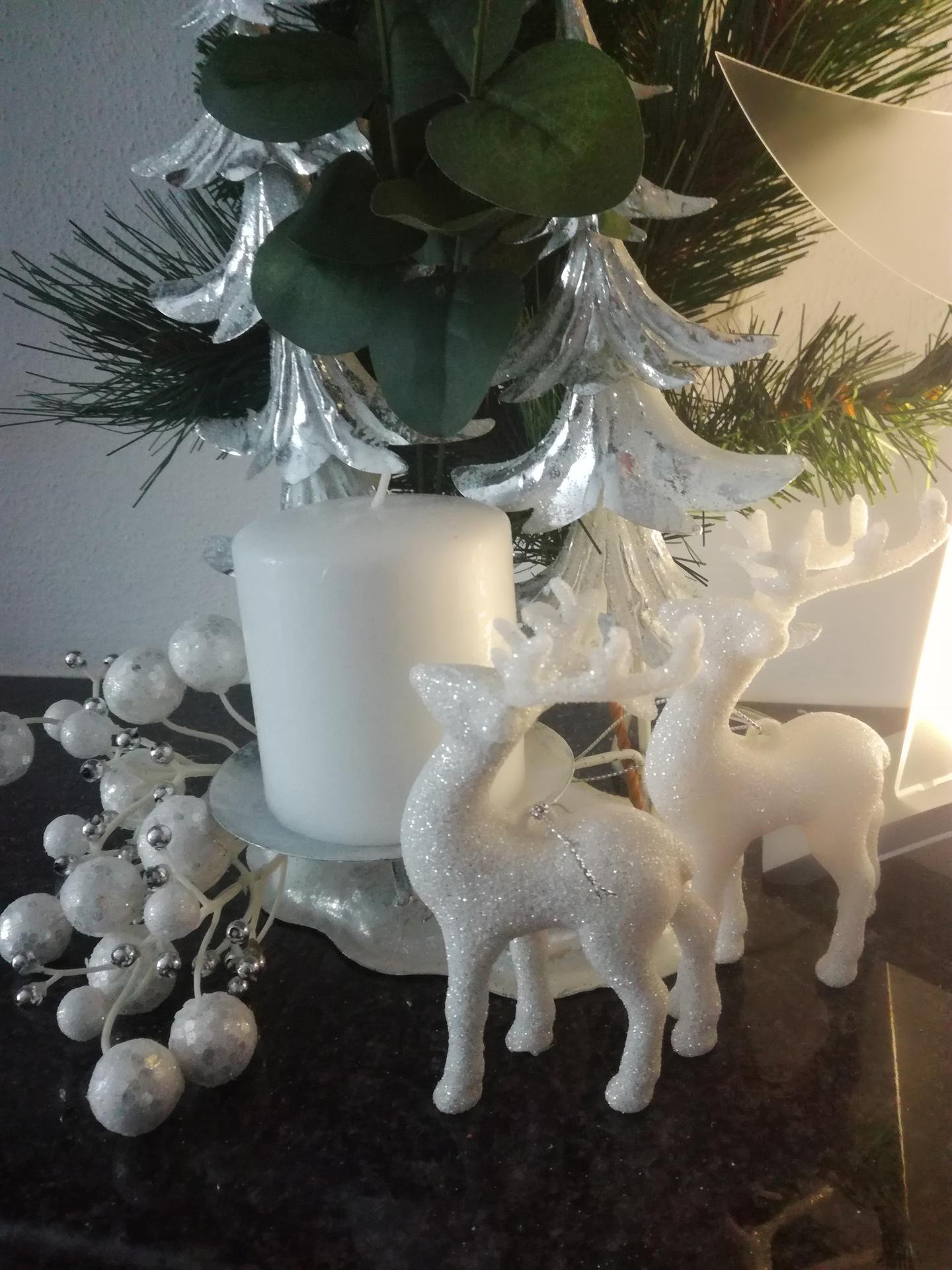 ...vánoční čas v roce 2020🌲🌲🌲❤ - Obrázek č. 16