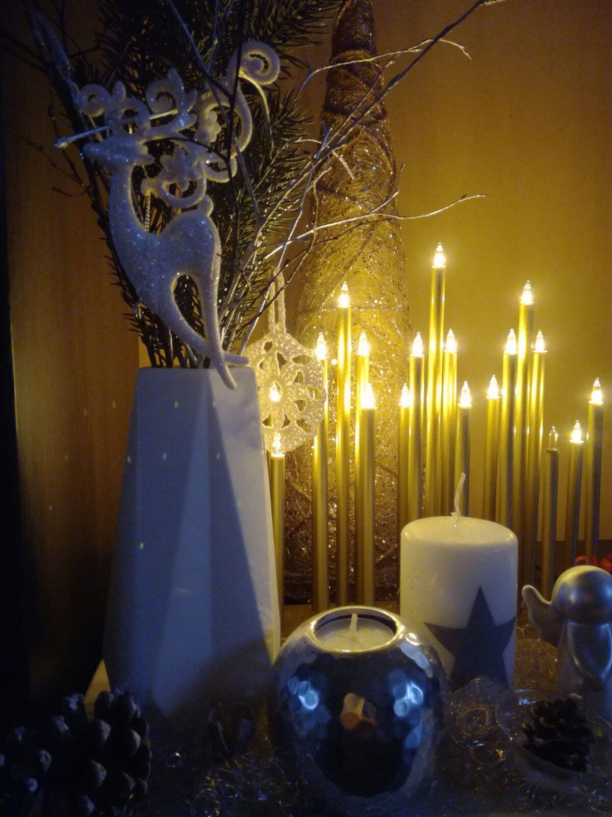 ...vánoční čas v roce 2020🌲🌲🌲❤ - Obrázek č. 22