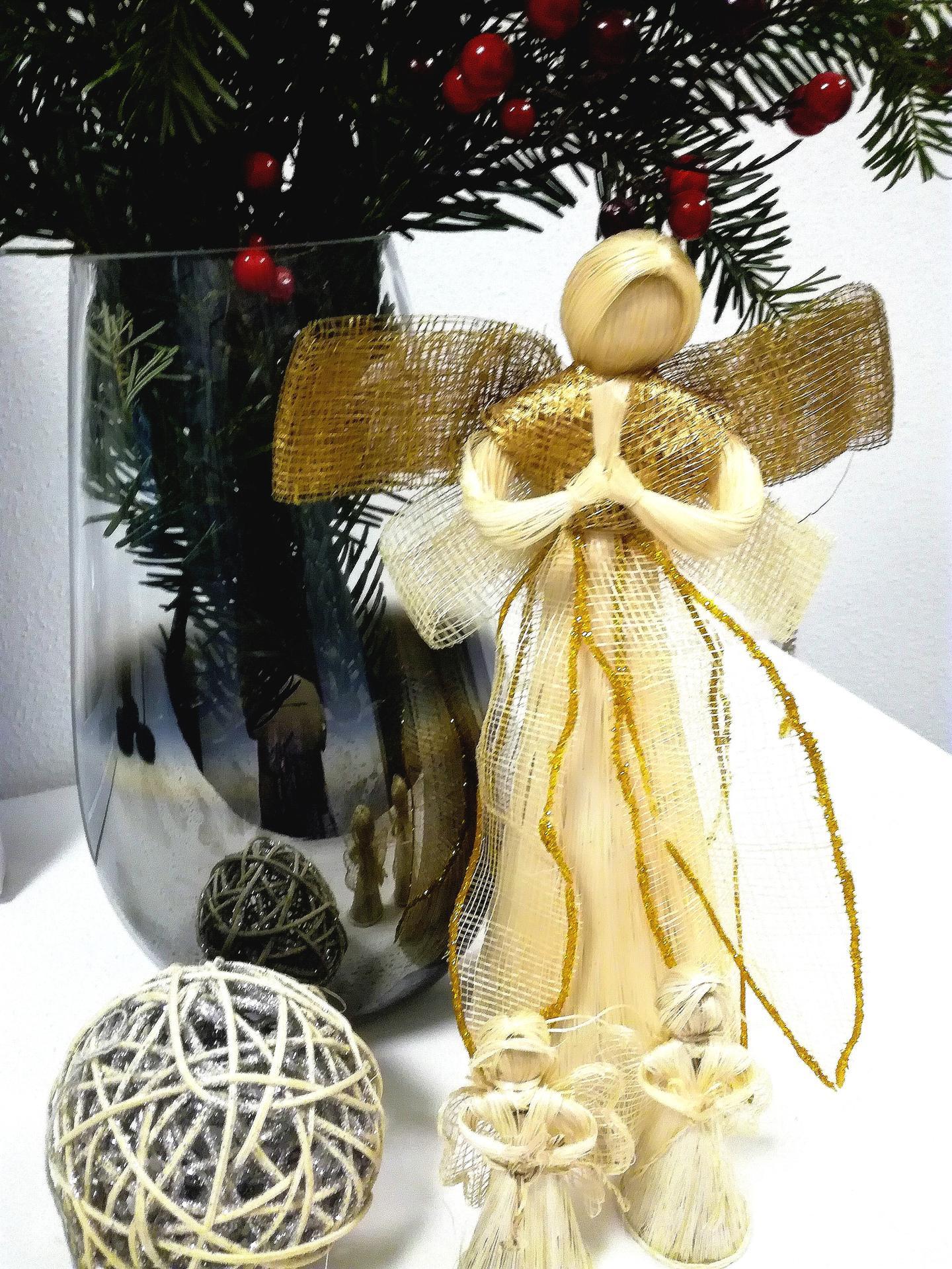...vánoční čas v roce 2020🌲🌲🌲❤ - Obrázek č. 44