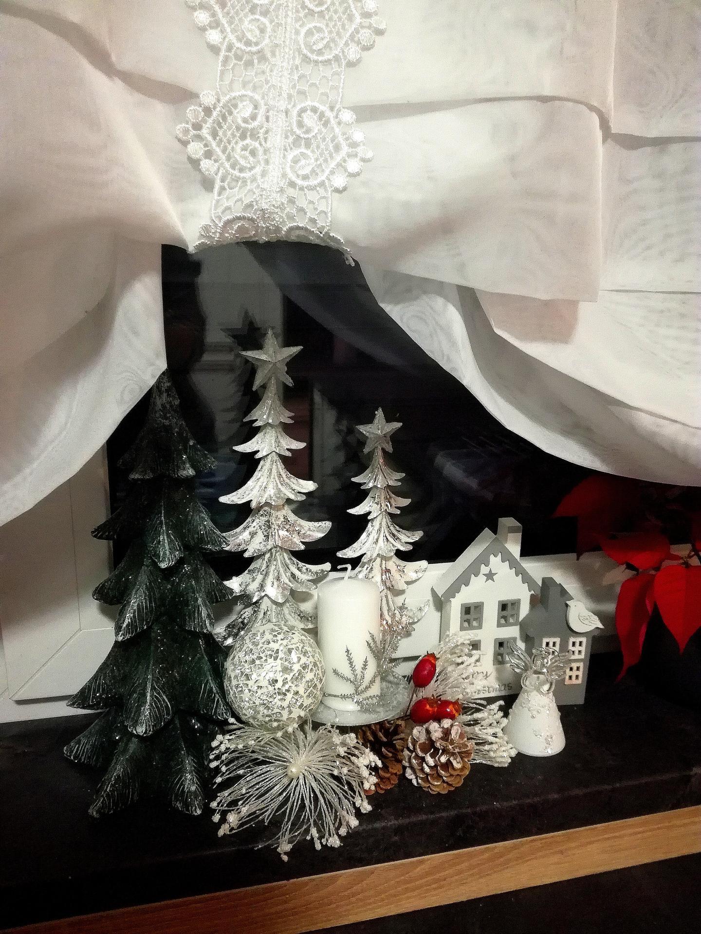 ...vánoční čas v roce 2020🌲🌲🌲❤ - Obrázek č. 45