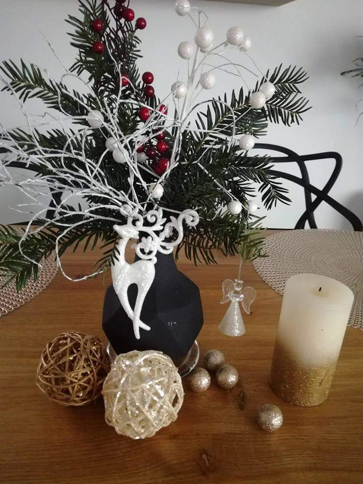 ...vánoční čas v roce 2020🌲🌲🌲❤ - Obrázek č. 47