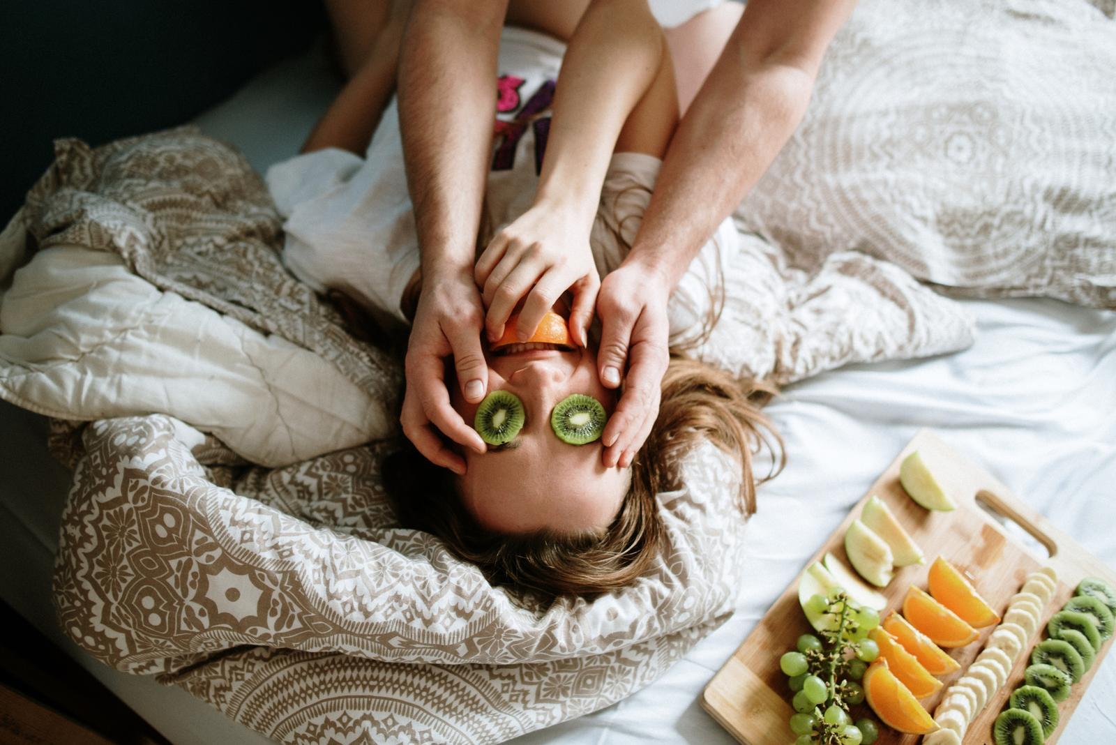 Jak udělat malou svatbu jen o dvou lidech? - Obrázek č. 6