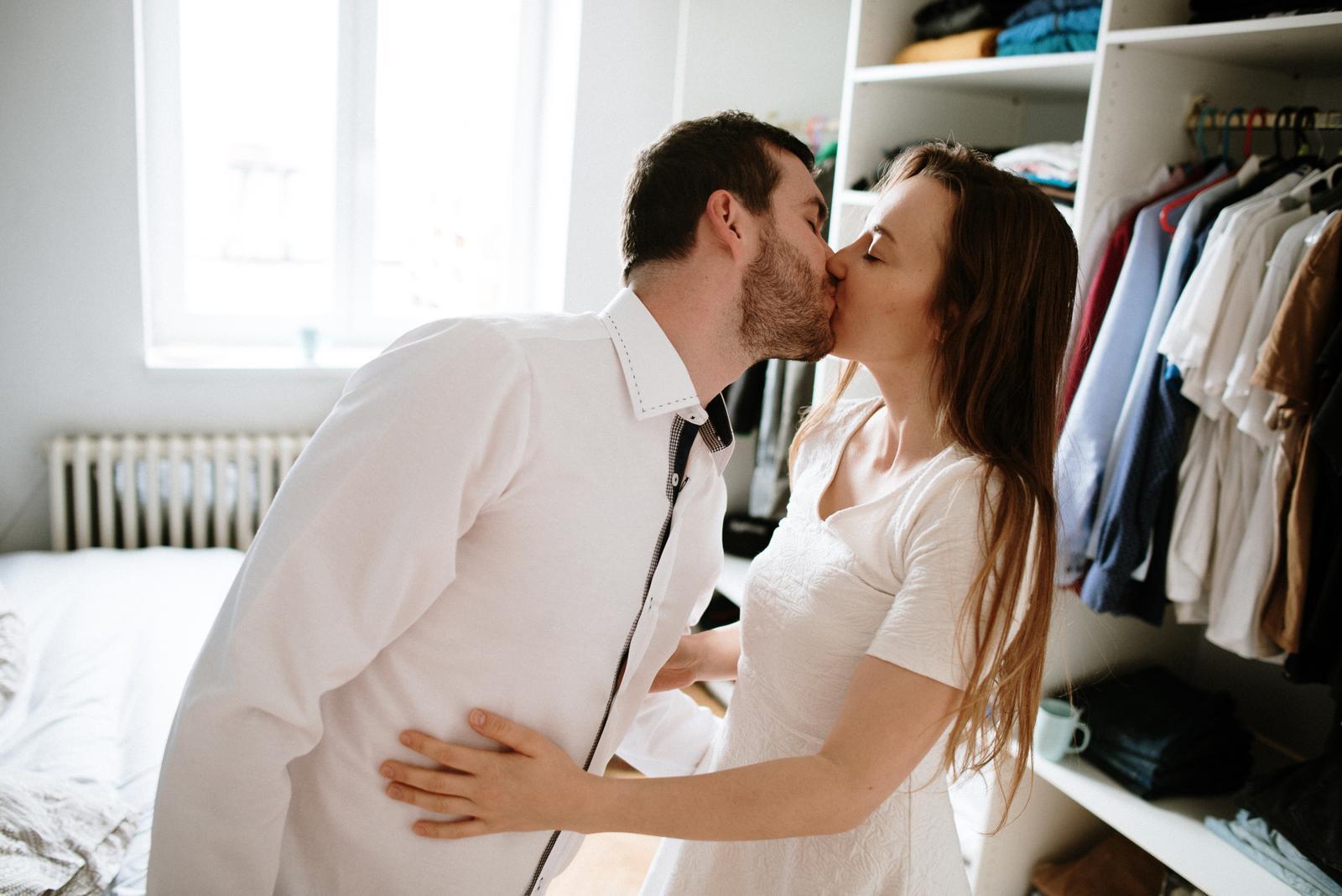 Jak udělat malou svatbu jen o dvou lidech? - Obrázek č. 18