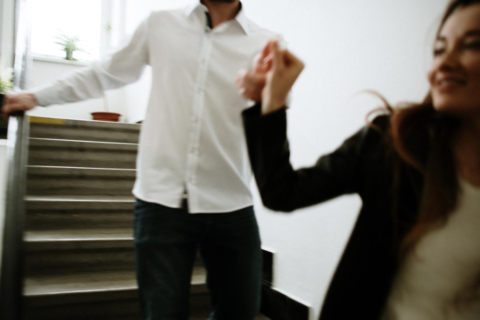 Jak udělat malou svatbu jen o dvou lidech? - Obrázek č. 21
