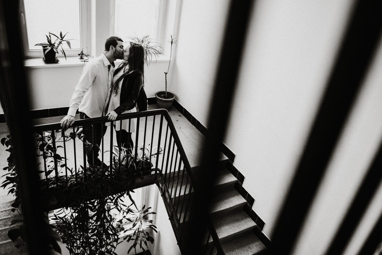 Jak udělat malou svatbu jen o dvou lidech? - Obrázek č. 22