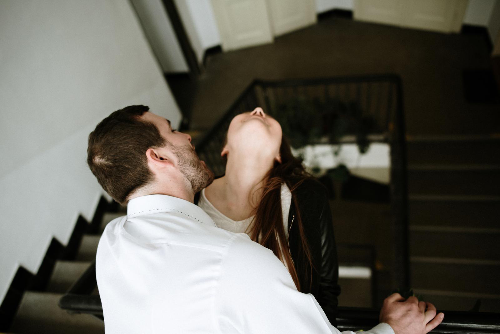 Jak udělat malou svatbu jen o dvou lidech? - Obrázek č. 24