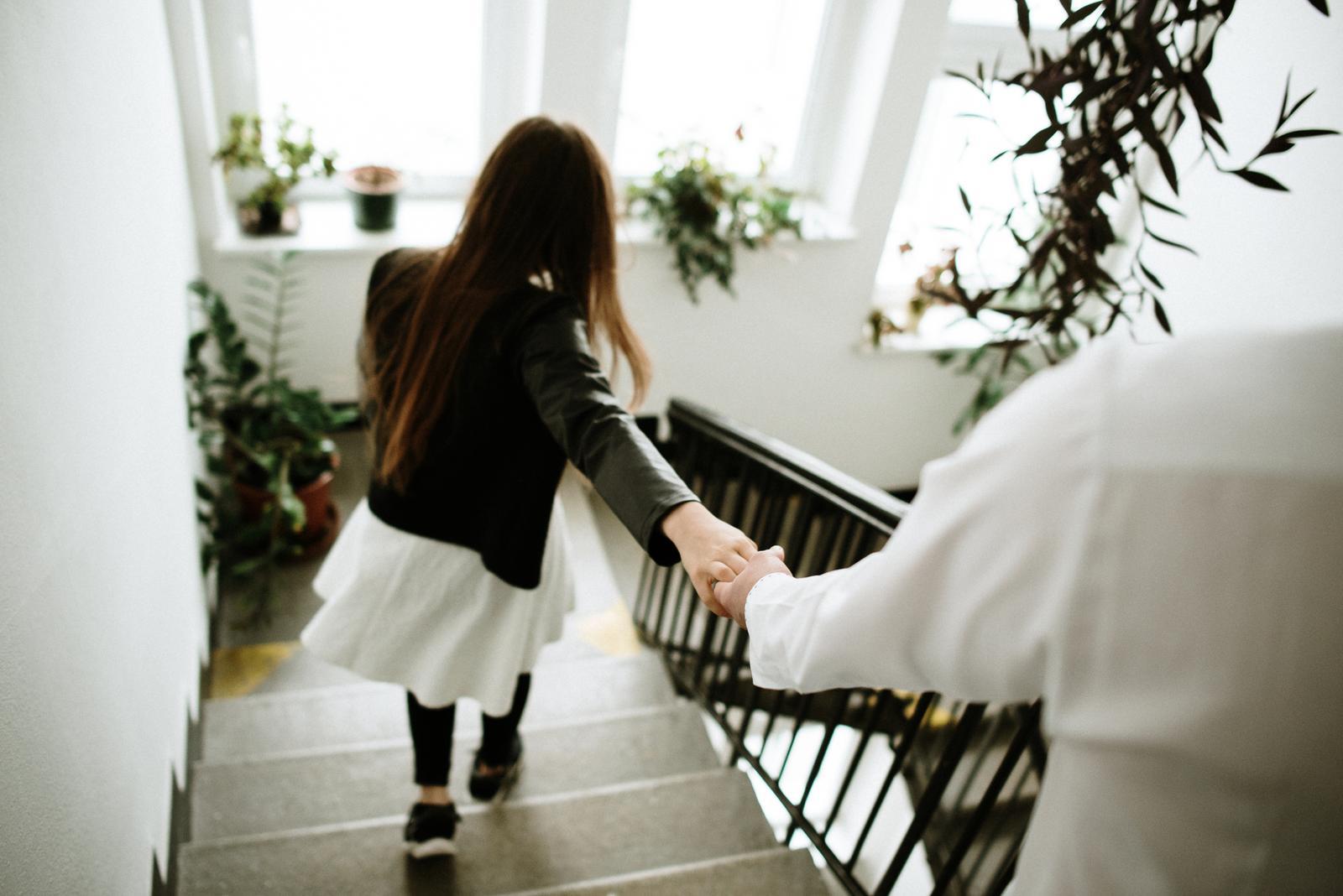 Jak udělat malou svatbu jen o dvou lidech? - Obrázek č. 27