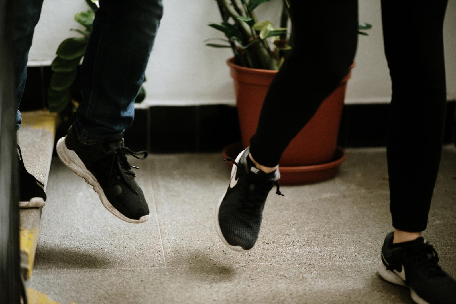 Jak udělat malou svatbu jen o dvou lidech? - Obrázek č. 28