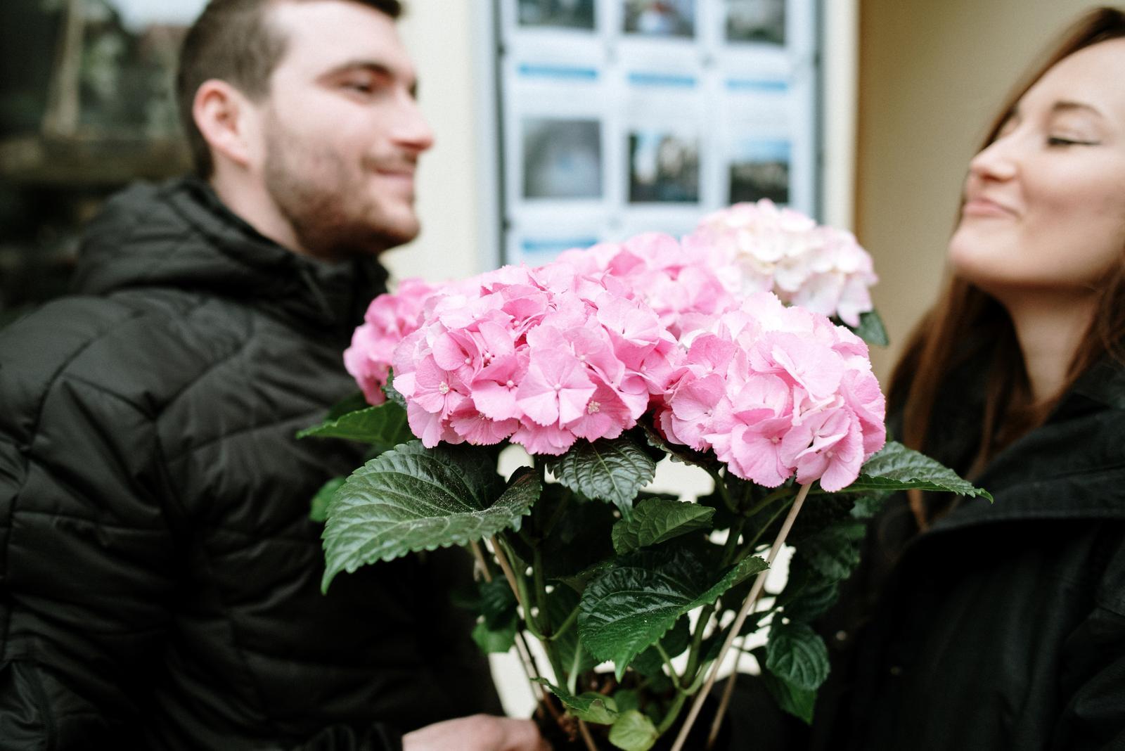 Jak udělat malou svatbu jen o dvou lidech? - Obrázek č. 30