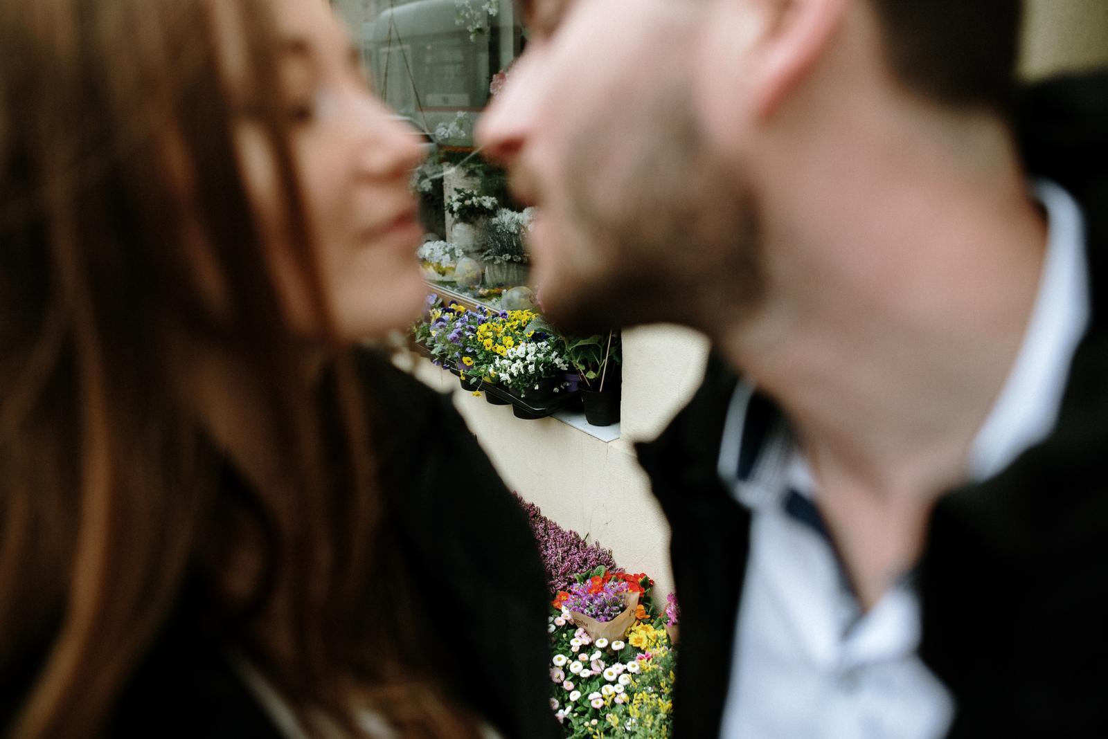 Jak udělat malou svatbu jen o dvou lidech? - Obrázek č. 33