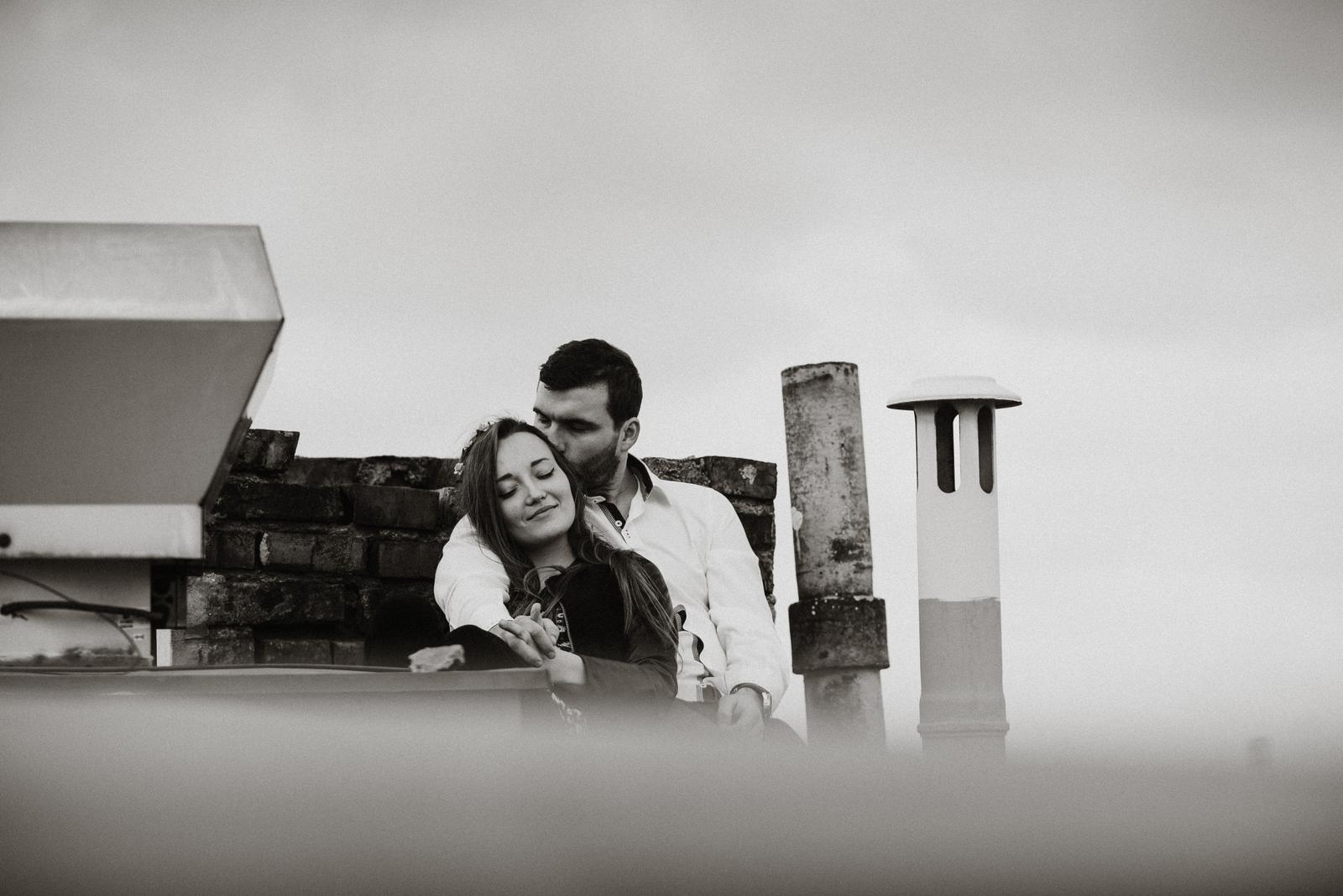 Jak udělat malou svatbu jen o dvou lidech? - Obrázek č. 83