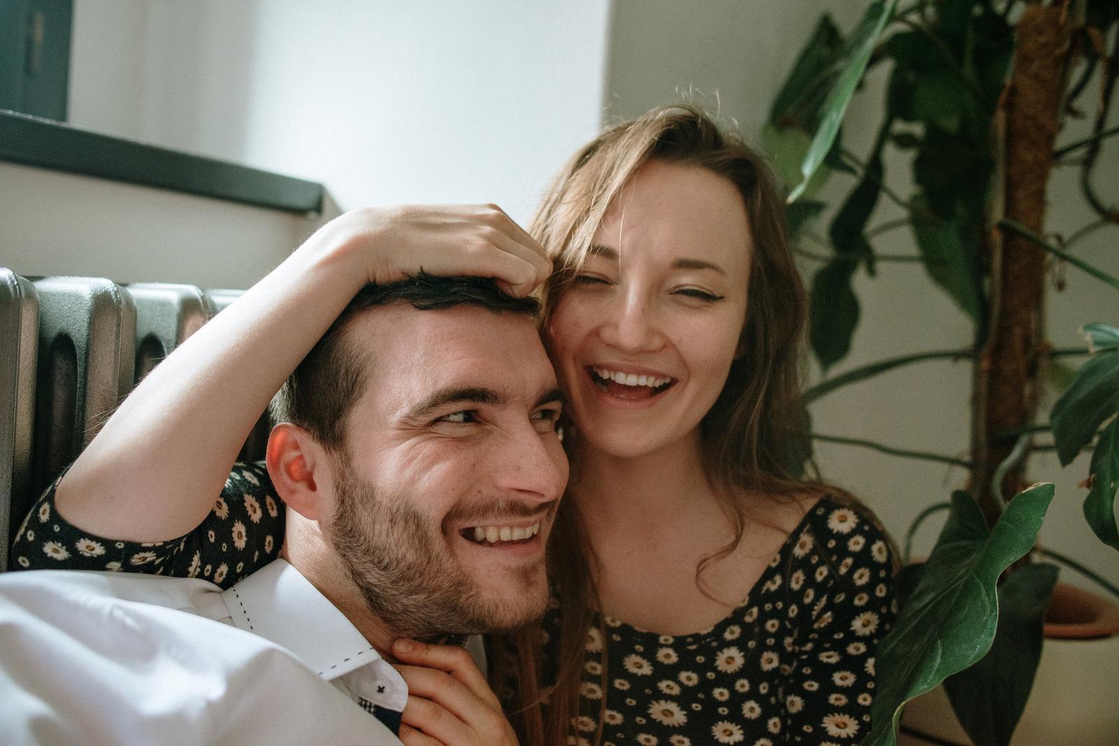 Jak udělat malou svatbu jen o dvou lidech? - Obrázek č. 98