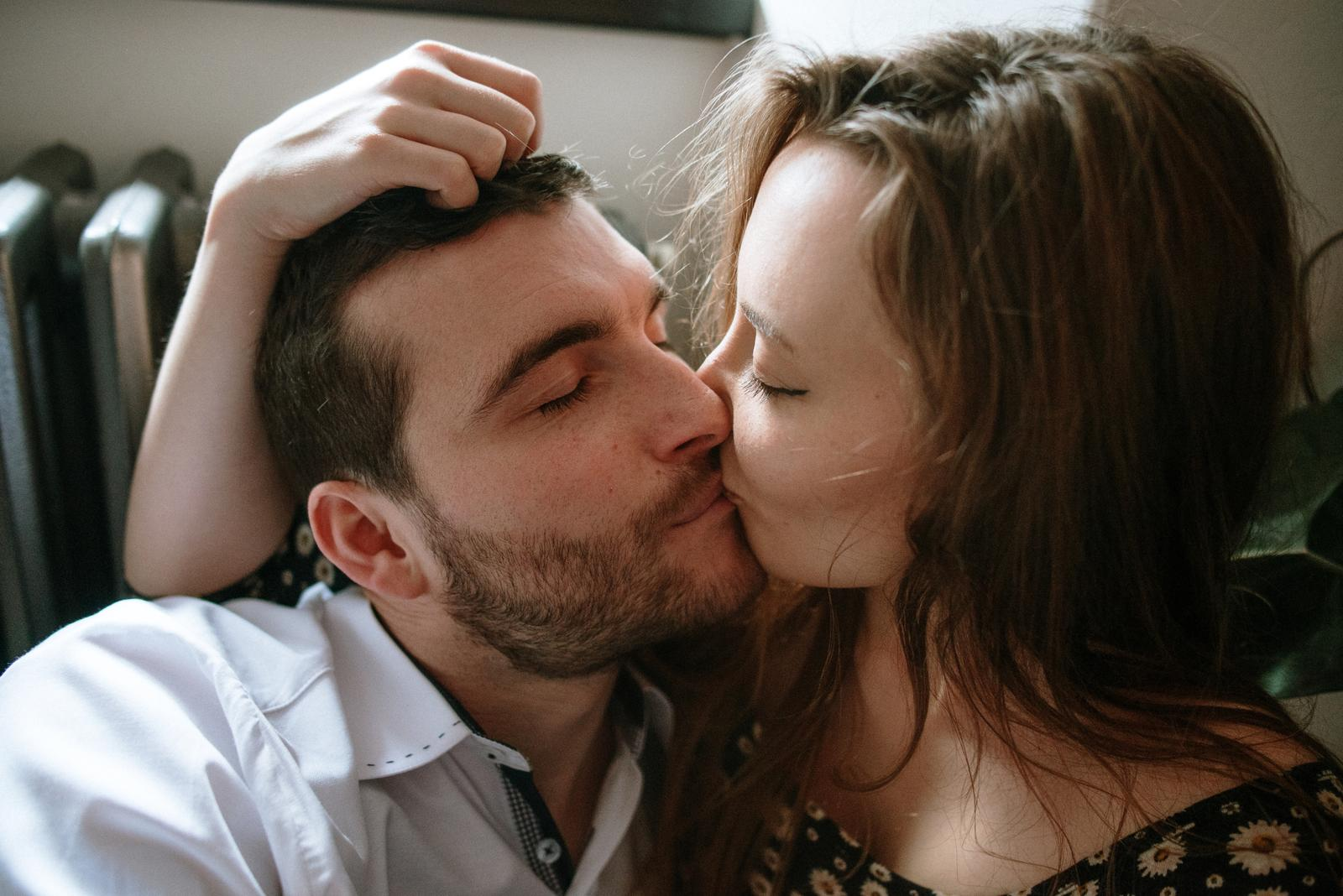 Jak udělat malou svatbu jen o dvou lidech? - Obrázek č. 99
