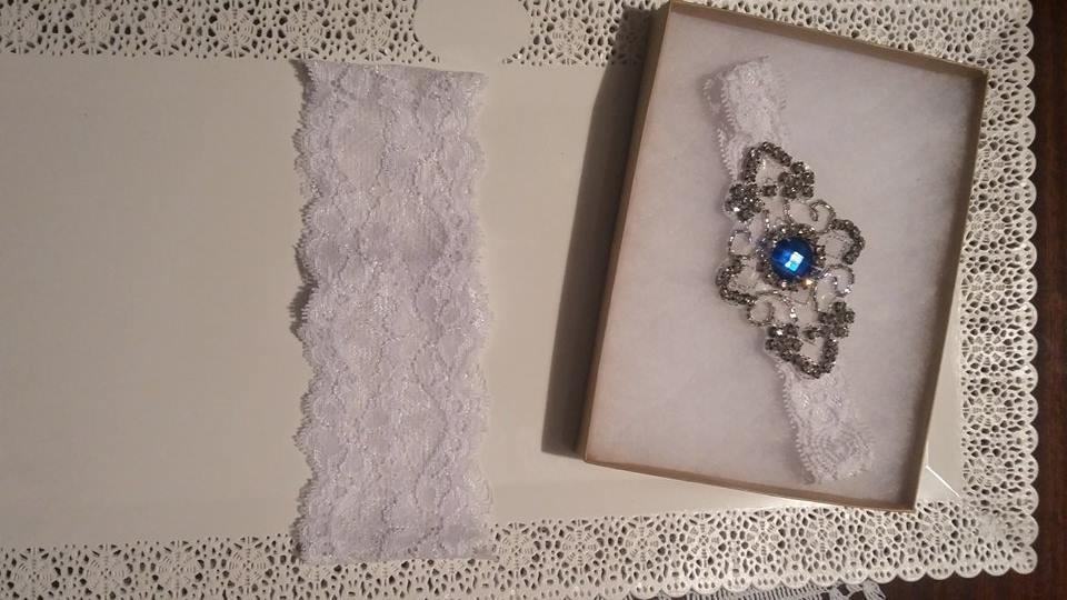 modry kamienok - Obrázok č. 1