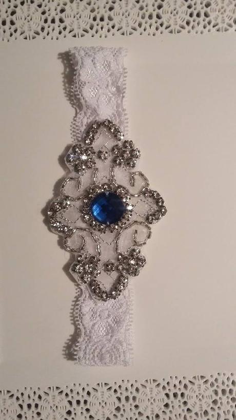 modry kamienok - Obrázok č. 2