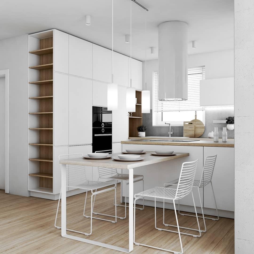 Kuchyňa - návrh + wc - Obrázok č. 3