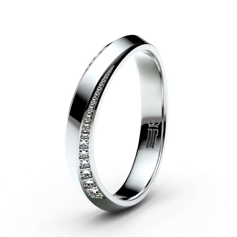 Snubni Prsteny Danfil Svatebni Prsteny