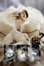 svadobne prstene
