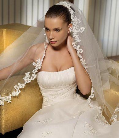 Príjemné svadobné starosti :-) - Obrázok č. 3